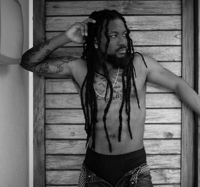 Samini Challenges Shatta Wale With One-On-One Battle