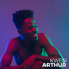 I Still Owe School Fees – Kwesi Arthur