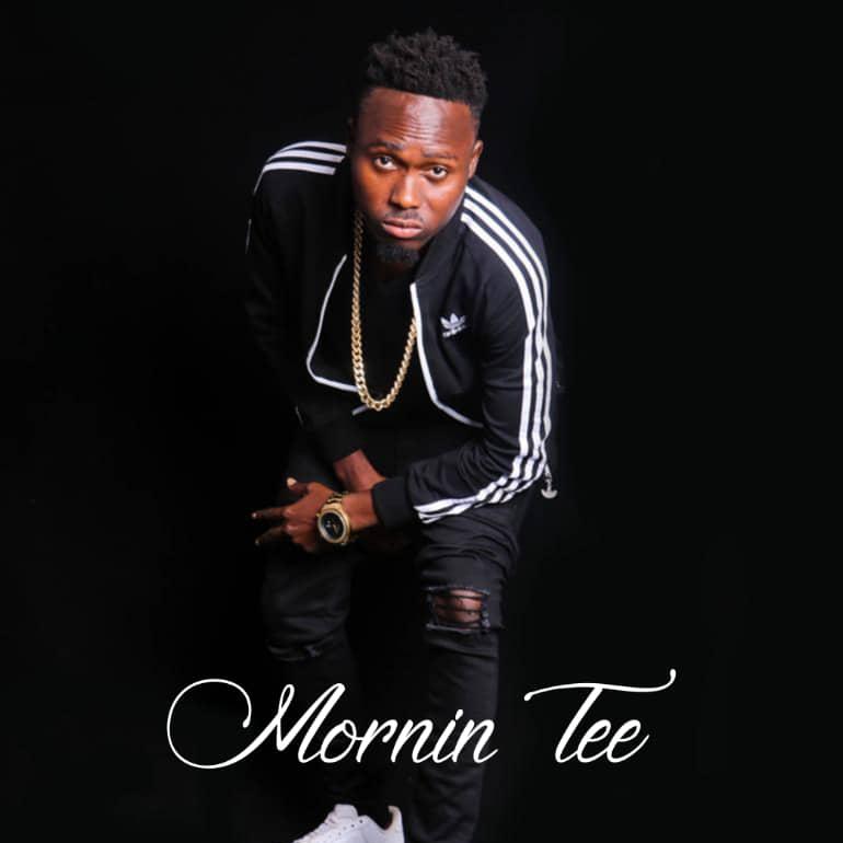 Mornin Tee – Store (Prod by ODB Beatz)