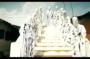 Sarkodie – Bibii Ba ft. LJ, Tulenkey, Frequency, K. Mole, ToyBoi, Yeyo, Amerado, 2Fyngers, OBkay, CJ Biggerman (Official Video)