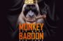 Captain Planet (4X4) – Monkey Dey Work Baboon Dey Chop Ft Joey B (Prod. by Masta Garzy)