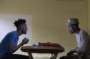 Video+Audio : Opanka Narrates How Much He Lost In Me.nzgold To Commanda