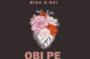 Strongman – Obi Pe (Feat Bisa K'Dei) (Prod By Apya)