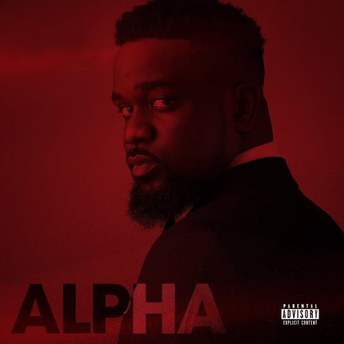 Sarkodie – Alpha (Full Album)