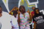 Gmg Collecter – Lala Wulormo Ft Wisa Greid (Official Video)