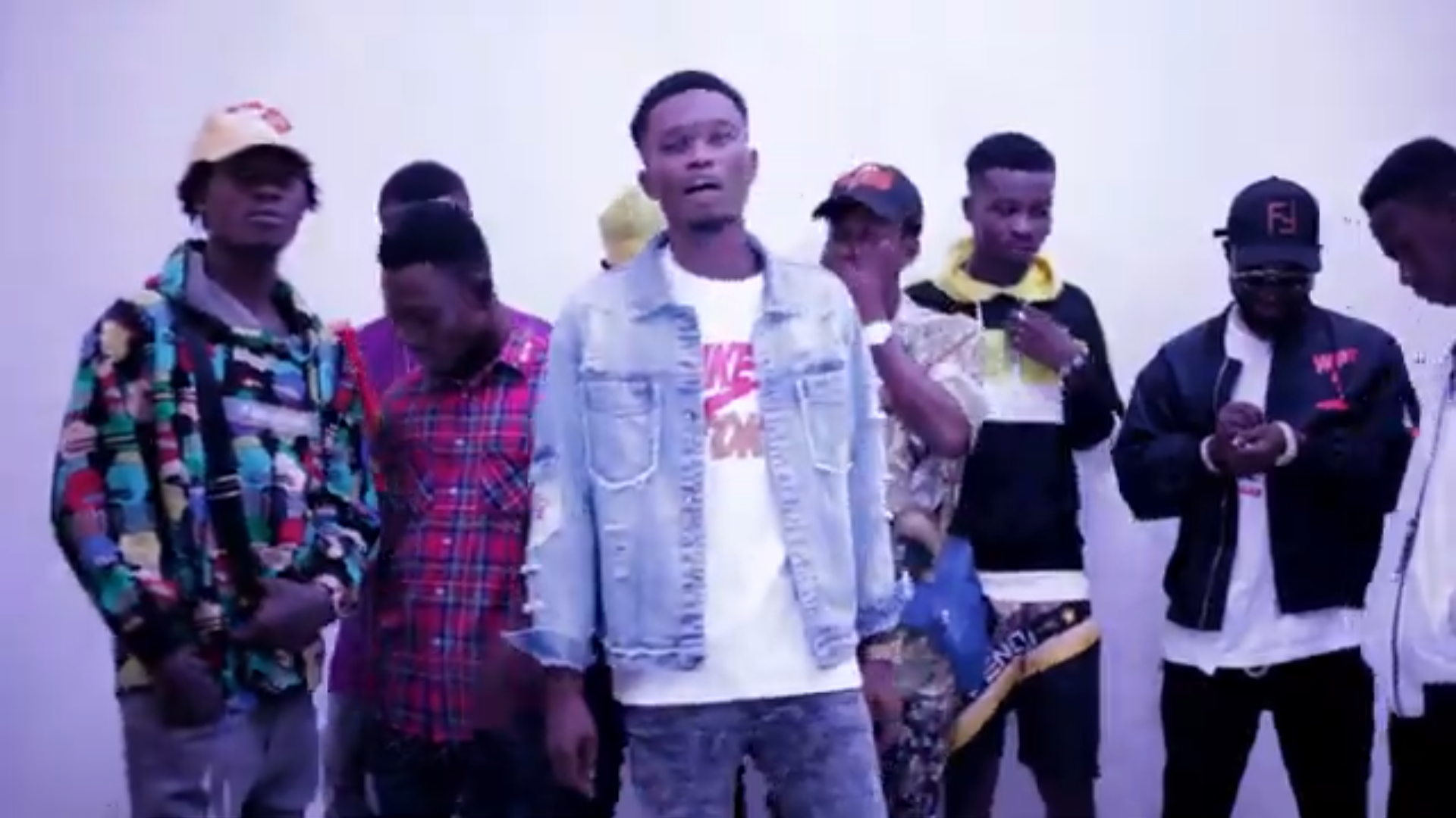 Y Kay x Kojo Songz x Stunner Bizzle x Snr Modeus  – Searching For Money (Pro By YKay)