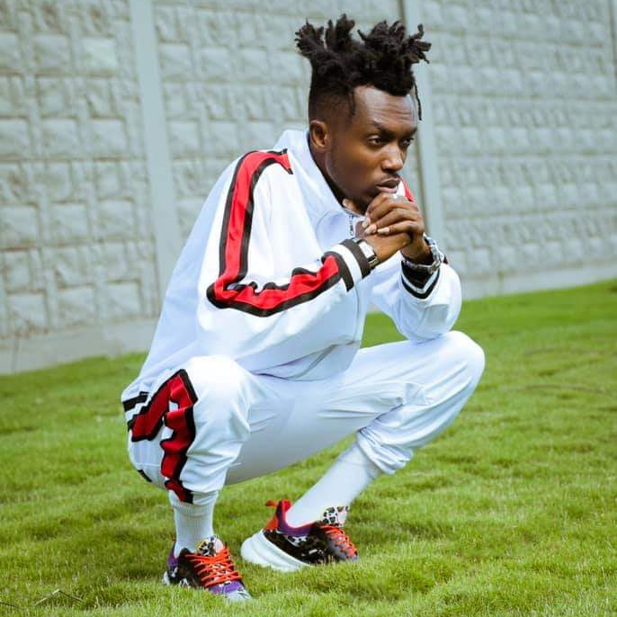 I Broke My Virginity When I Was 8 Years Old – Opanka Replies Fan