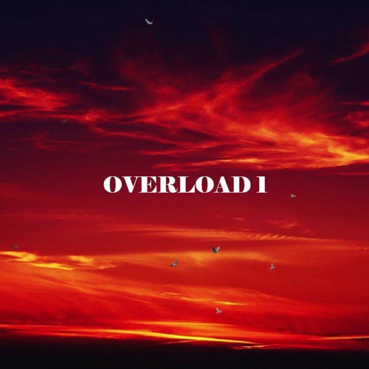 Sarkodie ft. Efya – Overload 1 (Prod. by MOGBeatz)