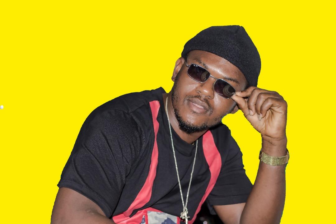 Meet The New Highlife Artiste To Overthrow Kidi