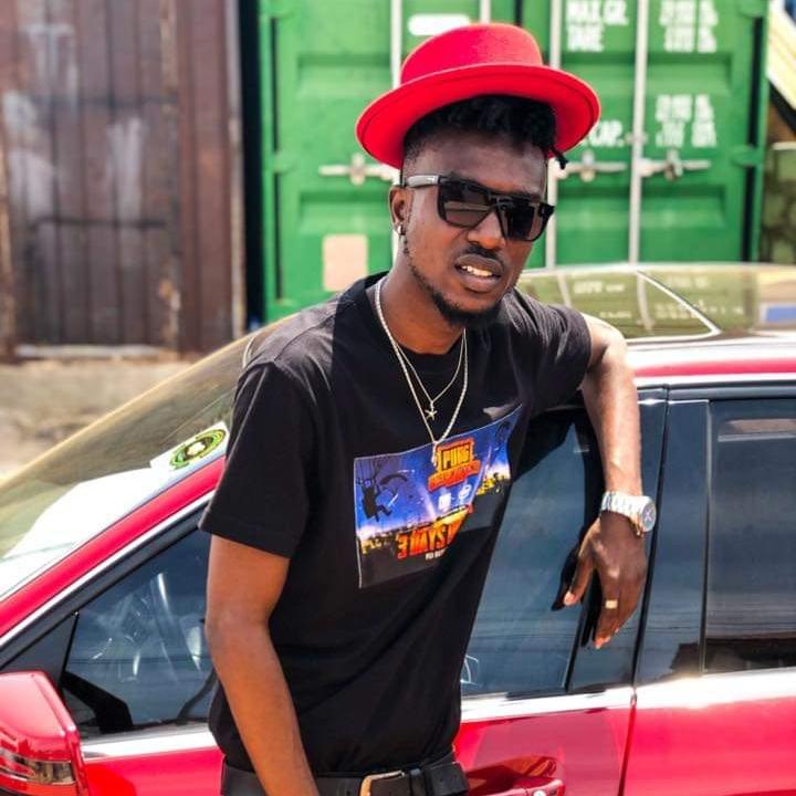 My Song With Kofi Kinaata Saved People From Suicide – Opanka