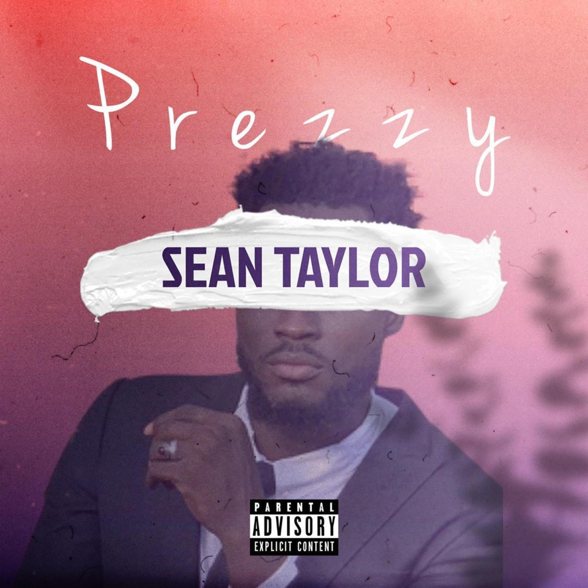 Sean Taylor – Prezzy (Freestyle)
