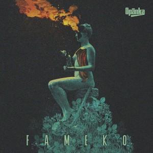 Opanka – Fameko (Prod. by Ephraim)