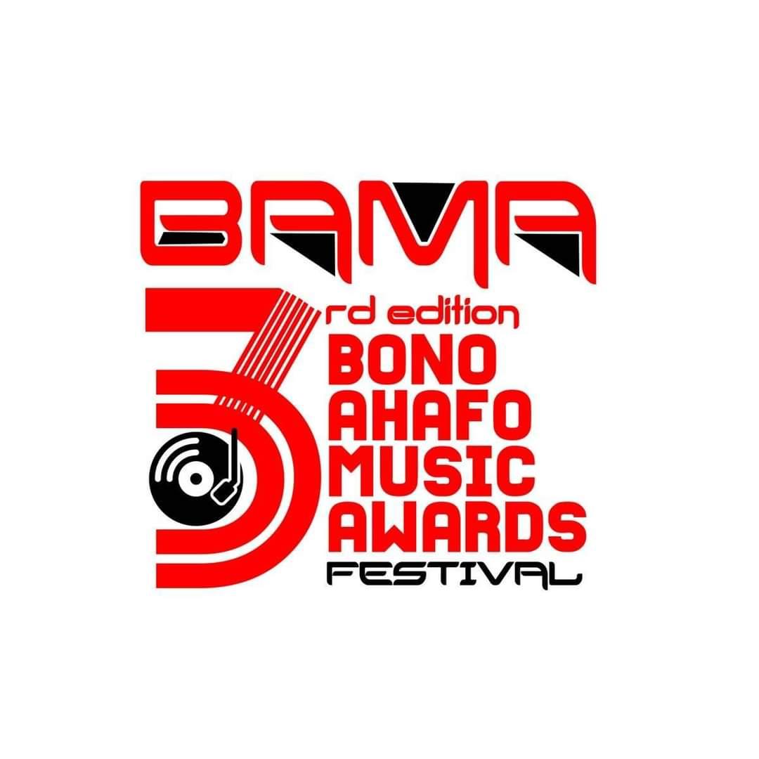 BAMA 2020: Full List Of Winners, Pataapa Honoured Ghana Comic Legend Of The Year.