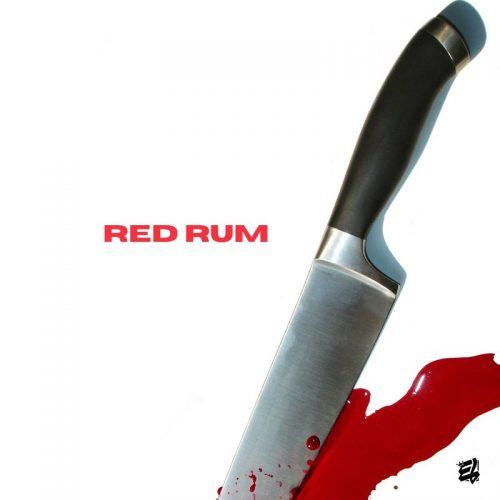 E.L – Red Rum