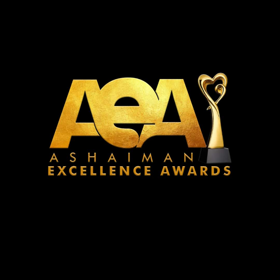 Ashaiman Excellence Awards (AEA) 21 _Coming Soon