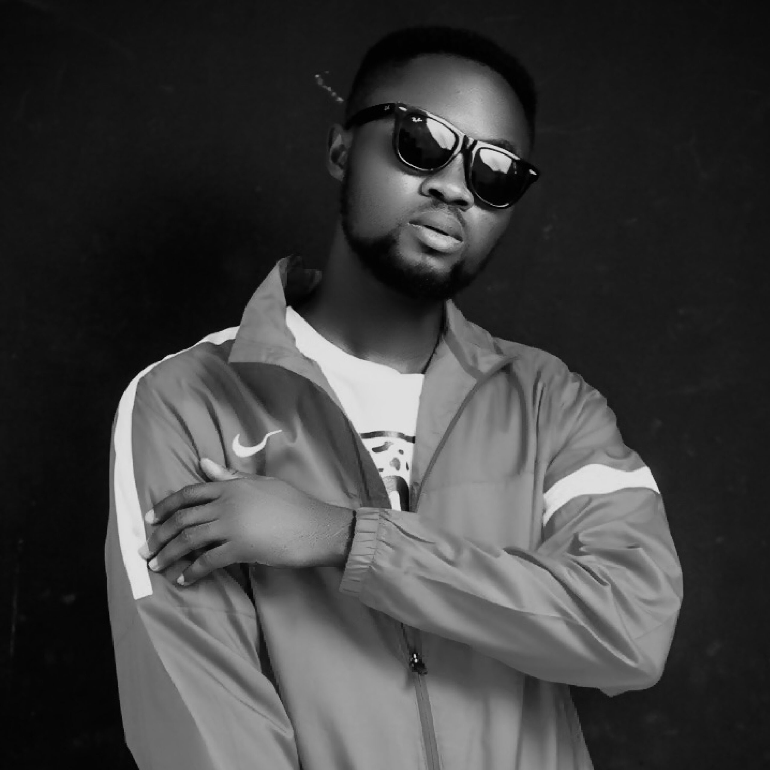 Bless Nation Set For A Thrilling 2021 As Jessy Gh Readies New Freestyle Ahead Of EP