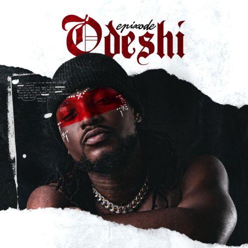Epixode – Odeshi (Prod by DatBeatGod)