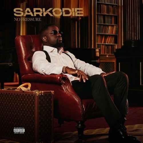 Sarkodie – No Pressure (Full Album)