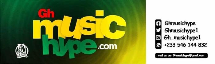 GhMusicHype
